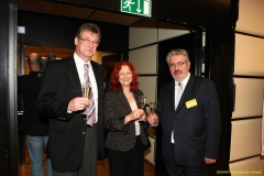 daaam_2011_vienna_08_welcome_to_conference_dinner_046
