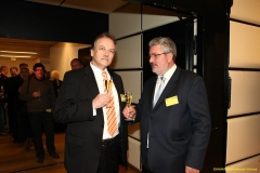 daaam_2011_vienna_08_welcome_to_conference_dinner_047