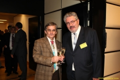 daaam_2011_vienna_08_welcome_to_conference_dinner_052