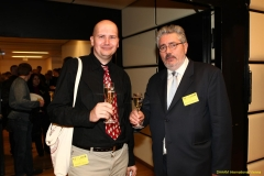 daaam_2011_vienna_08_welcome_to_conference_dinner_058