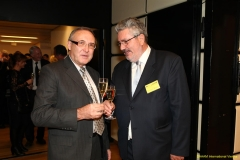 daaam_2011_vienna_08_welcome_to_conference_dinner_068