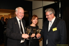 daaam_2011_vienna_08_welcome_to_conference_dinner_072