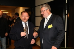 daaam_2011_vienna_08_welcome_to_conference_dinner_074