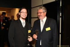 daaam_2011_vienna_08_welcome_to_conference_dinner_082