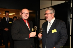 daaam_2011_vienna_08_welcome_to_conference_dinner_083
