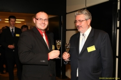 daaam_2011_vienna_08_welcome_to_conference_dinner_084