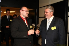 daaam_2011_vienna_08_welcome_to_conference_dinner_085
