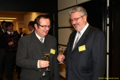 daaam_2011_vienna_08_welcome_to_conference_dinner_098