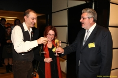 daaam_2011_vienna_08_welcome_to_conference_dinner_104