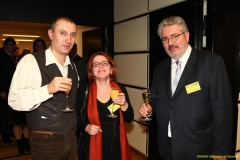 daaam_2011_vienna_08_welcome_to_conference_dinner_105