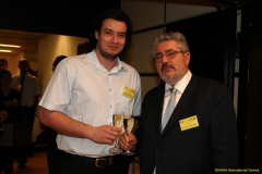 daaam_2011_vienna_08_welcome_to_conference_dinner_107