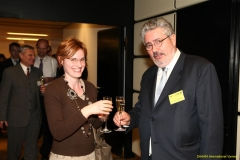 daaam_2011_vienna_08_welcome_to_conference_dinner_109