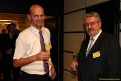 daaam_2011_vienna_08_welcome_to_conference_dinner_112