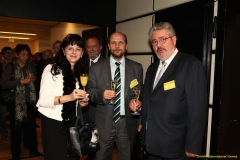 daaam_2011_vienna_08_welcome_to_conference_dinner_121