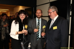 daaam_2011_vienna_08_welcome_to_conference_dinner_122