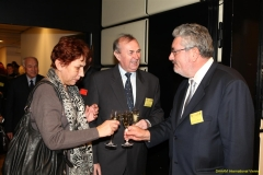 daaam_2011_vienna_08_welcome_to_conference_dinner_123