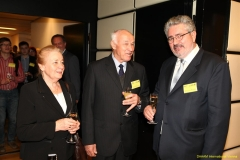 daaam_2011_vienna_08_welcome_to_conference_dinner_125