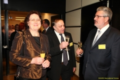 daaam_2011_vienna_08_welcome_to_conference_dinner_132