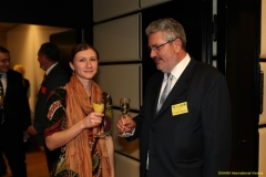 daaam_2011_vienna_08_welcome_to_conference_dinner_143