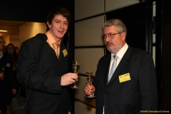 daaam_2011_vienna_08_welcome_to_conference_dinner_146