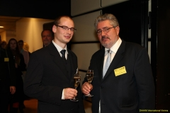 daaam_2011_vienna_08_welcome_to_conference_dinner_148