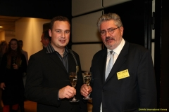 daaam_2011_vienna_08_welcome_to_conference_dinner_149