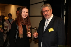 daaam_2011_vienna_08_welcome_to_conference_dinner_150