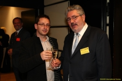 daaam_2011_vienna_08_welcome_to_conference_dinner_182