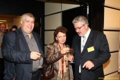 daaam_2011_vienna_08_welcome_to_conference_dinner_197