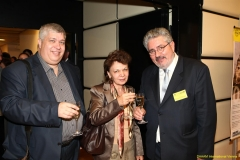 daaam_2011_vienna_08_welcome_to_conference_dinner_198