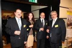 daaam_2011_vienna_08_welcome_to_conference_dinner_205