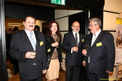 daaam_2011_vienna_08_welcome_to_conference_dinner_206
