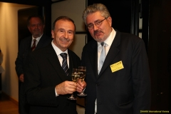 daaam_2011_vienna_08_welcome_to_conference_dinner_213