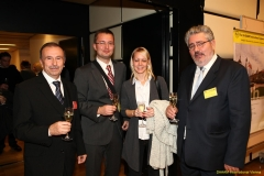daaam_2011_vienna_08_welcome_to_conference_dinner_215