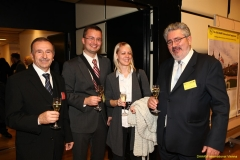 daaam_2011_vienna_08_welcome_to_conference_dinner_216