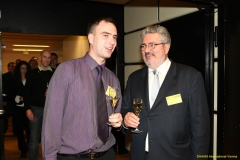 daaam_2011_vienna_08_welcome_to_conference_dinner_227