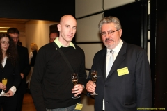 daaam_2011_vienna_08_welcome_to_conference_dinner_228