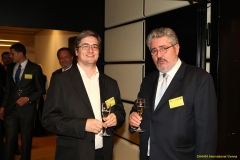 daaam_2011_vienna_08_welcome_to_conference_dinner_232