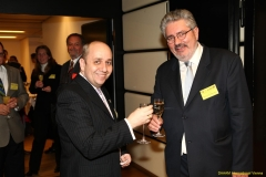 daaam_2011_vienna_08_welcome_to_conference_dinner_236