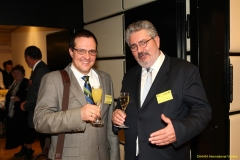 daaam_2011_vienna_08_welcome_to_conference_dinner_237