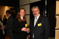 daaam_2011_vienna_08_welcome_to_conference_dinner_238