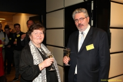 daaam_2011_vienna_08_welcome_to_conference_dinner_239