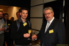 daaam_2011_vienna_08_welcome_to_conference_dinner_243