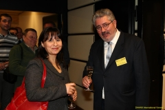 daaam_2011_vienna_08_welcome_to_conference_dinner_248