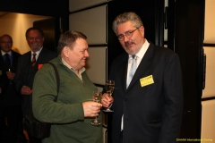 daaam_2011_vienna_08_welcome_to_conference_dinner_249