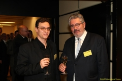daaam_2011_vienna_08_welcome_to_conference_dinner_251