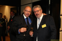 daaam_2011_vienna_08_welcome_to_conference_dinner_252