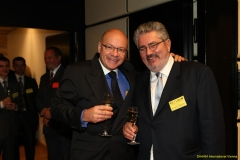 daaam_2011_vienna_08_welcome_to_conference_dinner_253