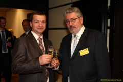 daaam_2011_vienna_08_welcome_to_conference_dinner_255