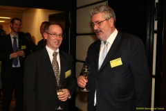 daaam_2011_vienna_08_welcome_to_conference_dinner_256